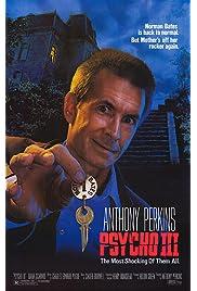 ##SITE## DOWNLOAD Psycho III (1986) ONLINE PUTLOCKER FREE