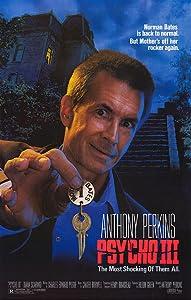 Watch divx full movies Psycho III by Richard Franklin [1920x1080]