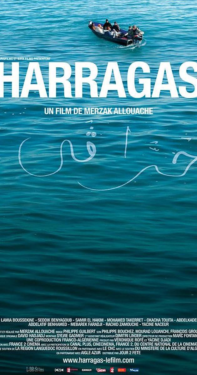FILM COMPLET NORMAL ALLOUACHE DE MERZAK TÉLÉCHARGER