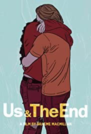 Us & the End Poster
