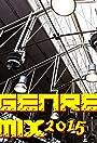 Genre Mix 2015