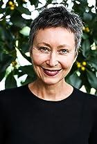 Tracy Mann