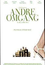 Andre omgang