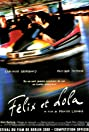 Felix and Lola (2001) Poster