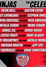 American Ninja Warrior: Celebrity Edition