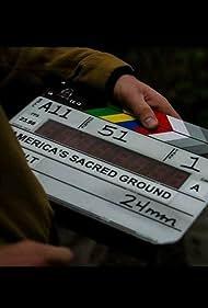 Kirtland: America's Sacred Ground (2017)