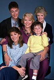 The Ellen Burstyn Show Poster