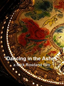 Ready movie for download Dancing in the Ashes [720