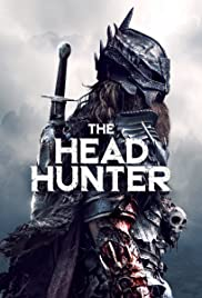 The Head Hunter (2019) 1080p