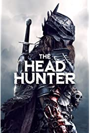 The Head Hunter (2019) ONLINE SEHEN