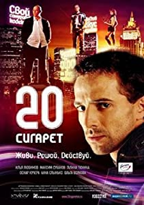 20 Cigarettes 720p movies