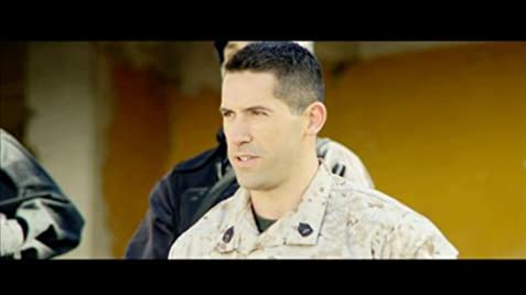 Is jarhead on netflix