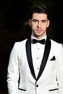 Aras Aydin Picture