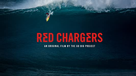 Movie downloads for mobile free Red Chargers by none [h.264]