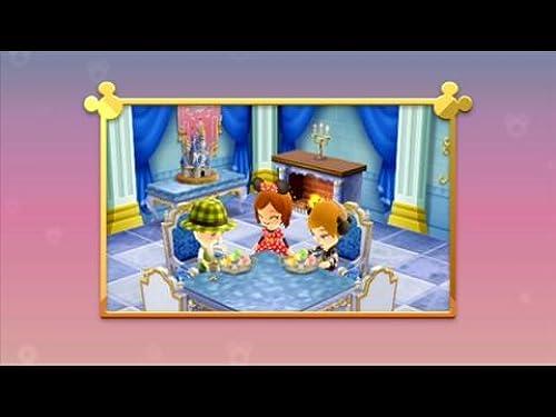 Disney Magical World (VG)