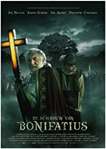 English downloadable movie De Schaduw van Bonifatius by [720x576]