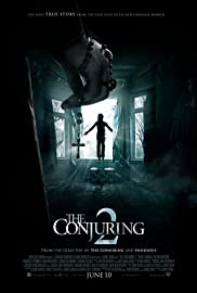LugaTv | Watch The Conjuring 2 for free online