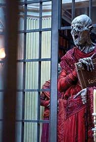 Samuel Rush in Doctor Who (2005)