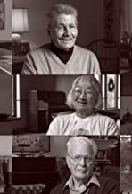 Elder Voices: Stories for These Times