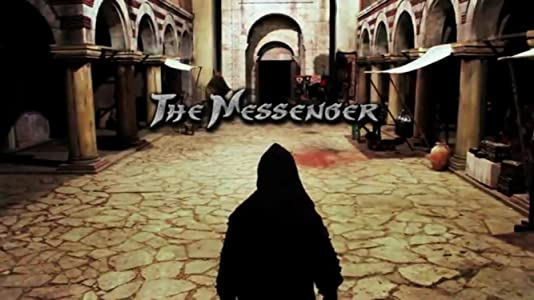 Full free movie downloads for pc The Messenger Turkey [mov]