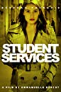 Student Services (2010) Poster