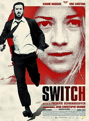 Switch (2011) online sa prevodom