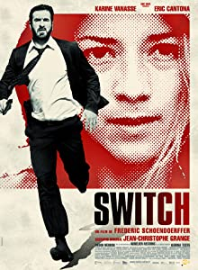 Site for free movie downloads Switch by Frank Henry [720x1280]