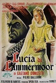 Lucia di Lammermoor (1946)
