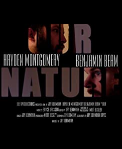 Watch free french movies Our Nature by none [1080i]