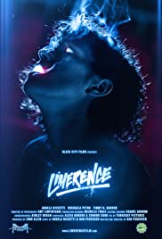 Limerence Poster