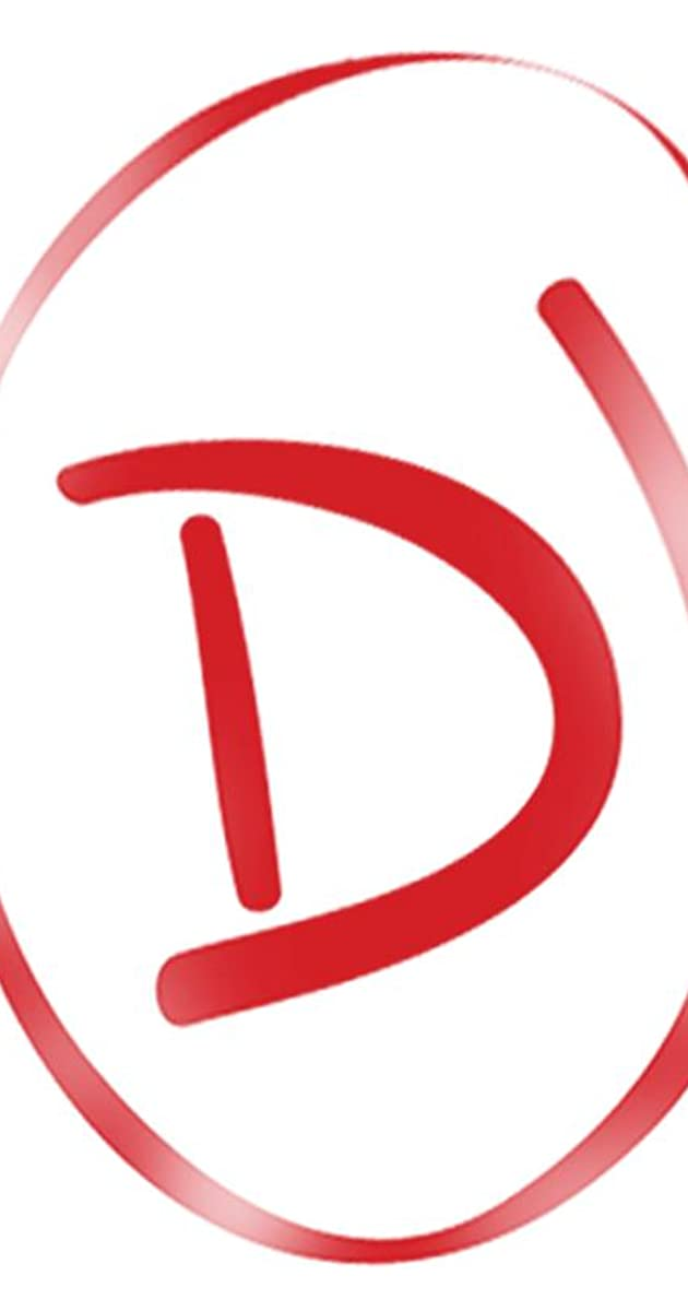 descarga gratis la Temporada 1 de Dropouts o transmite Capitulo episodios completos en HD 720p 1080p con torrent
