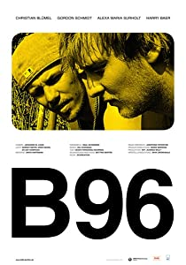 96 movie free download