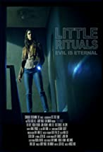 Primary image for Little Rituals