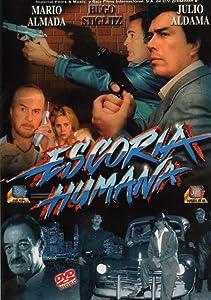Movies clips film download Escoria humana Mexico [1920x1200]