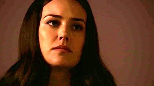 The Blacklist: Liz Gets The Truth From Katarina