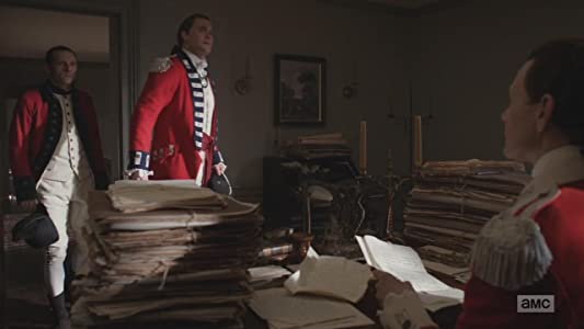 Direct movie downloads Private Woodhull by none [720x320]