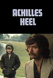 Achilles Heel (TV Movie 1973) - IMDb