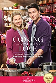 Primary photo for Cooking with Love