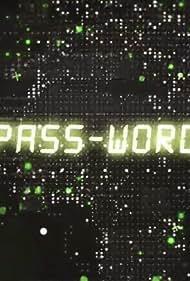 Pass-Word (2020)