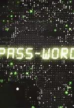 Pass-Word