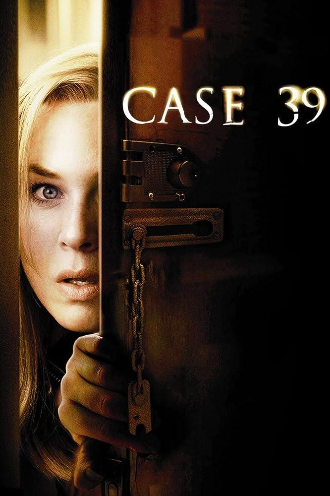 Case 39 (2009) Hindi Dubbed
