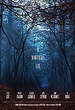 A Virtual Lie