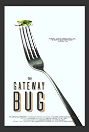 The Gateway Bug Poster