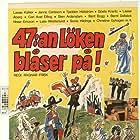 47:an Löken blåser på! (1972)