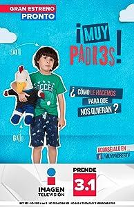 Película completa sin descargas Papis Muy Padres: Fuertes confesiones (2017)  [movie] [360x640] [XviD]