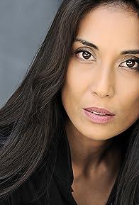 Primary photo for Vanessa Castro