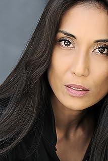 Vanessa Castro Picture