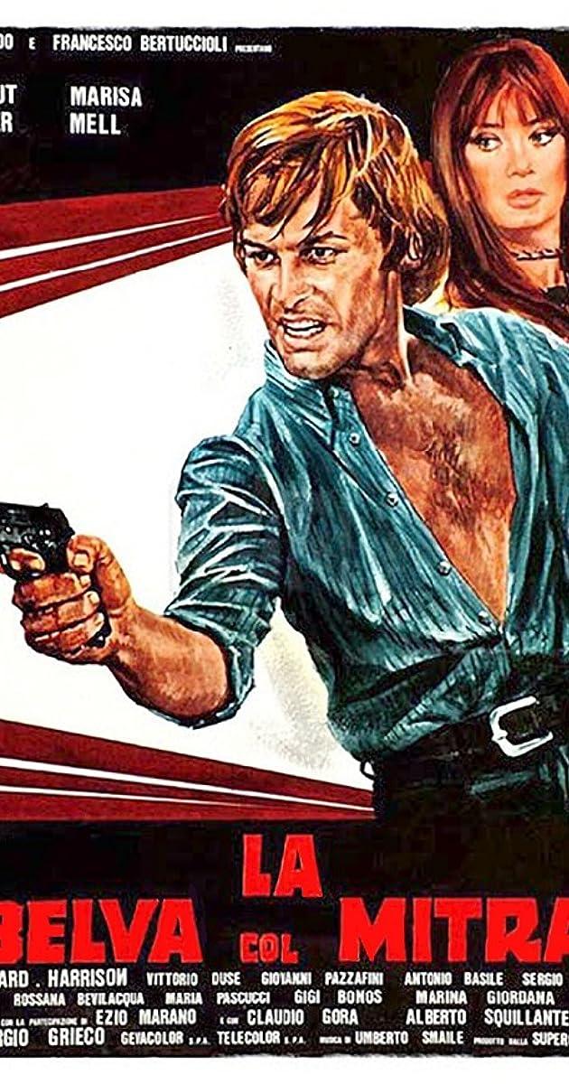 Beast with a Gun (1977) - IMDb