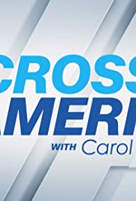 Primary photo for Across America with Carol Costello