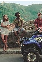 A Corsican Summer